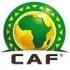 غياب العمالقة يفرز وجوها جديدة في كأس أمم أفريقيا !!!
