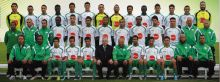 الرجاء البيضاوي يواجه أولمبيك آسفي  في مباراة مؤجلة بالدوري المغربي!!!