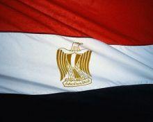 منتخب مصر يبحث عن التاشيرة الاوليمبية للندن علي حساب السنغال!!!