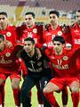 البحرين تهزم العراق بثلاثية نظيفة!!!