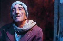 """رحيل الفنان أحمد سامي عبد الله """"الرجل الطيب"""" بالسينما المصرية!!!"""