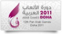 منتخب السلة السوداني يتذيل العرب