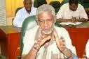 الإتحاد السودانى يشيد بنجاح الجمعية العمومية لنادى المريخ وإنتخاب المجلس الجديد ويهنئ الفائزين
