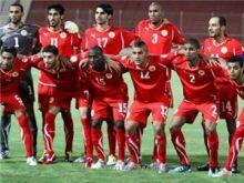 البحرين تغتال الأردن في الدقيقة 89 .. وتحصد ذهبية دورة الألعاب العربية!!!