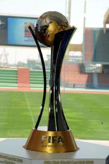 (الفيفا) يختار معتصم جعفر عضواً باللجنة المنظمة لكأس العالم للأندية 2012م!!!