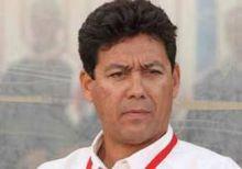 ريكاردو: لا اعتمد علي تشكيلة واحدة وامنح كل مجتهد فرصته في المشاركة وحققت النجاح في مصر وليبيا