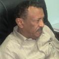 مجلس المريخ يكلف حسن يوسف بقطاع المناشط ويكلف الامين العام بتنفيذ كل مطلوبات ريكاردو