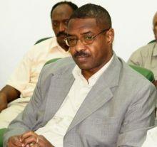 الأمانة العامة للإتحاد السوداني بقيادة أبو جبل تكمل كافى ترتيباتها للموسم الجديد وتقدم تنويراً عن ترتيبات اللقاء التنسيقي وحفل القرعة