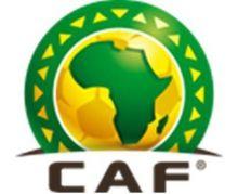 المنتخب السودانى يواجه المنتخب الزيمبابوى في كرة القدم الخماسية والشاطئية