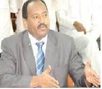 في قرعة التصفيات الإفريقية بتونس منتخب  الشباب يواجه نظيره التنزانى ومنتخب  الناشئين يواجه نظيره الصومالي