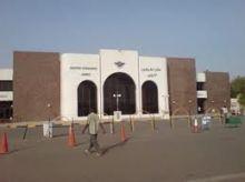 رسالة من قارئ عربي ... انتم اهل السودان شيمتكم الكرم ... لماذا لا تفعلوا تأشيرة دخول الاجانب بالمطار ؟