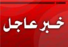اتحاد الكرة يرفض تأجيل مباراة الاهلي شندي والاخير يغادر فجر الغد لمدني!!!