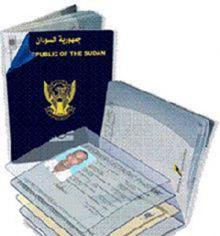 المغترب السوداني يدعي الظلم و هو لا يحترم قوانين الآخرين!!!