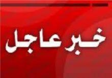 اعفاء العقيد صديق وشيخ ادريس واعادة ابوجريشة مديرا للكرة
