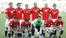 السودان تقترب من استضافة معسكر المنتخب المصري!!!