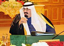 جمعية الصحفيين السودانيين بالسعودية تهني المملكة قيادة وشعبا..