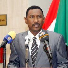 الناطق الرسمي باسم القوات المسلحة السودانية : تحويل القرار 2046 من الاتحاد الافريقي لمجلس الامن سابقة خطيرة