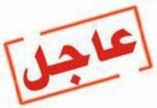 مجلس الهلال ينهي عقد ديمبا باري بالتراضي قبل قليل!!!
