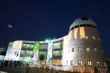 مجلس إدارة الإتحاد السوداني يجتمع يوم الإثنين المقبل!!!