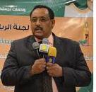 رفـــل في دار المستشار عبد الخالق عبد الحميد