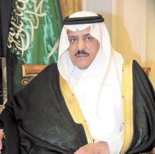 الإعلاميون السودانيون في المملكة يحتسبون ولي العهد السعودي