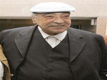 وفاة الفنان المصري يوسف داوود