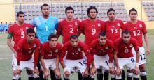 """المنتخب الأوليمبى المصري يتعرض لموقف محرج بسبب """"الشورتات"""" في جدة!!!"""