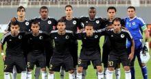 ليبيا تهزم السعودية بهدفين نظيفين وتتأهل لنهائى العرب!!!
