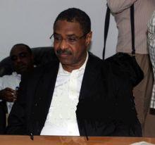 رئيس الإتحاد السوداني يجتمع برؤساء أندية الممتاز ظهر اليوم بالإتحاد العام!!!