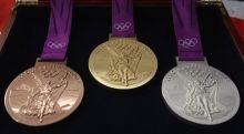 نجوم تسطع في سماء أولمبياد لندن وتحطم الأرقام القياسية!!!