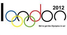 معتز عيسي برشم يزود عن الشعار ويحمل شعلة السودان في اولمبياد ريودي جانيرو بالبرازيل 2016م