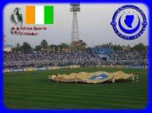 نجاح كبير لسمنار الأمن والسلامة بملاعب كرة القدم