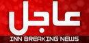 الخرطوم الوطني يزيح اهلي شندي من المركز الثالث بفوزه على هلال الساحل