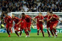 رئيس دورتموند يرشح بايرن ميونخ للفوز بالبوندزليجا
