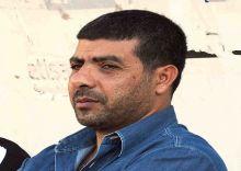المصري طارق العشري المدرب القادم لصقور الجديان