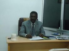 مستشار الهلال القانوني يقلل من خطورة قرارات لجنة الاستئنافات