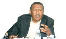 عصام الحاج يؤكد استقالته من مجلس المريخ