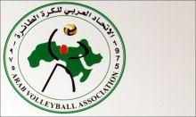 برج الفاشر يمثل السودان في البطولة العربية