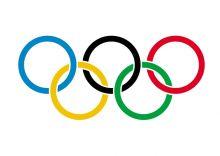 تأزم الوضع بين الطرفين بعد إبعاده من إجتماع مجلس إدارة الأولمبية