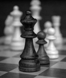 منتدى كل الألعاب يكرم بطل الشطرنج عمر عبد المجيد