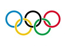 السلاوى :لم ابتعد لحظة عن الاولمبية واجتماع السبت سيحسم اللجان ودار الزمالة