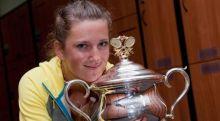 تنس - انسحاب أزارينكا من بطولة دبي