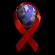 (20) ألف حالة إصابة بالإيدز بالبلاد وارتفاع النسبة وسط طلاب ..