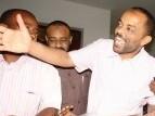 الكيماوي : ترشيحي لانتخابات اتحاد الخرطوم عن قناعة تامة!!