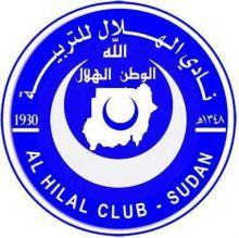 حسن هلال : غارزيتو ما نافع .. الخلافات في الهلال اصبحت عدائية وكاريكا افضل لاعب في السودان