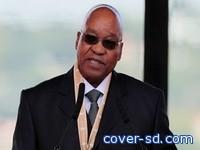 جنوب أفريقيا تحذر من الاتجار بالأطفال أثناء كأس العالم