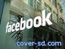 (مللتفايسبوك.كوم).. موقع تواصل اجتماعي لمنافسة (فايسبوك) الذي أساء للنبي