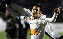 رونالدو : نيمار سيصبح من أفضل لاعبي العالم عندما يقرر اللعب في أوروبا