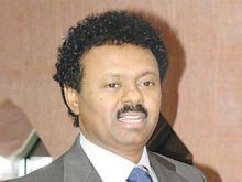 دكتور مصطفى عثمان اسماعيل يقود محاولات اعادة الوالى