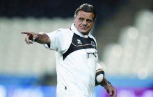 دائرة الكرة تمنع غارزيتو و اللاعبين من التصريحات الاعلامية